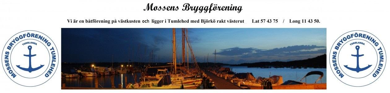 Mossensbf